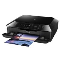Druckerpatronen für Canon Pixma MG 5400 Series