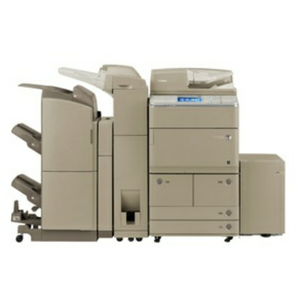 imageRUNNER Advance 6200 Series