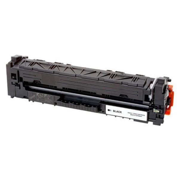TM-H900-1
