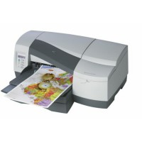 Color InkJet CP 2600 Series