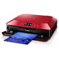 Druckerpatronen für Canon Pixma MG 7100 Series