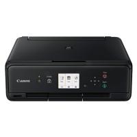 Druckerpatronen für Canon Pixma TS 5050 Series