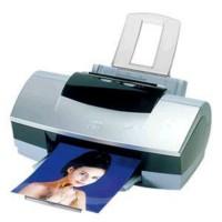 Druckerpatronen für Canon S 900 günstig und schnell bestellen