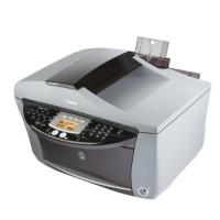 Druckerpatronen für Canon Pixma MP 780 schnell und günstig online