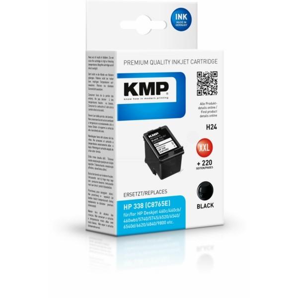K-H24-HP338-1