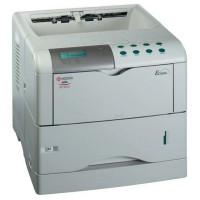 Toner für Kyocera FS-1800 Plus N
