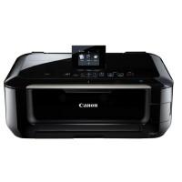 Druckerpatronen für Canon Pixma MG 6250 günstig und schnell kaufen