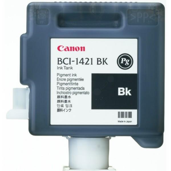 BCI1421BK-1