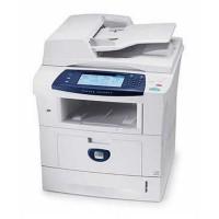 Toner für Xerox Phaser 3635 MFP V STM