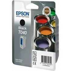Epson DURABrite Tinte für Epson Stylus CX