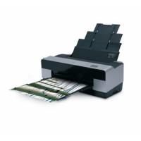 Druckerpatronen für Epson Stylus PRO 3880