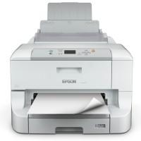 Druckerpatronen für Epson Workforce PRO WF-8010 DW
