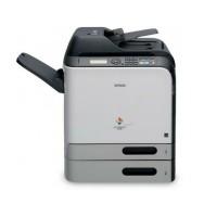 Toner für Epson Aculaser CX 28 DTNC