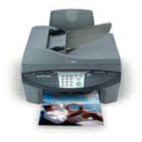 Druckerpatronen für Canon Multipass MP 730 günstig online bestellen