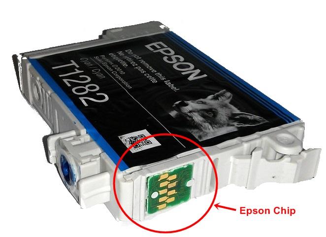 epson-patrone-mit-chip