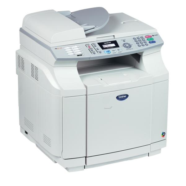 MFC-9420 CN