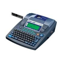 Farbbänder für Brother P-Touch 9600