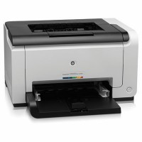 Toner für HP Color LaserJet Pro CP 1020 Series