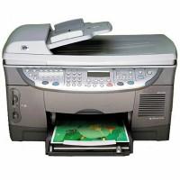 Druckerpatronen für HP Officejet 7130