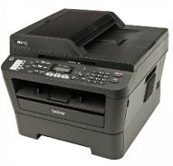 brother mfc Laserdrucker