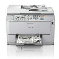 Druckerpatronen für Epson Workforce PRO WF-M 5690 DWF
