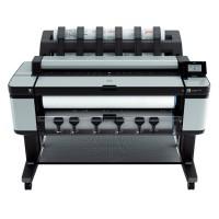 Druckerpatronen für HP DesignJet T 3500 e MFP