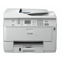 Druckerpatronen für Epson Workforce PRO WP-4525 DNF