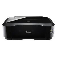 Druckerpatronen für Canon Pixma IP 4950