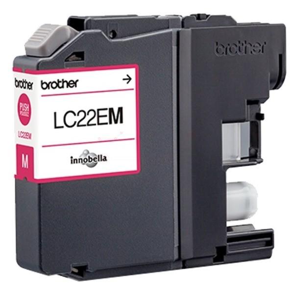 LC22EM-1