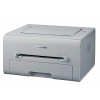 Toner für Samsung ML-2540 R