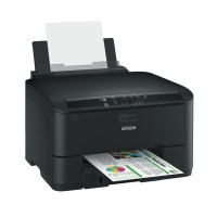 Druckerpatronen für Epson Workforce PRO WP-4025 DW