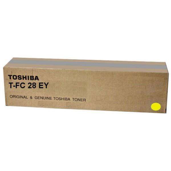 T-FC28EY-1