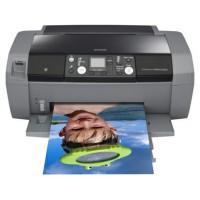Druckerpatronen für Epson Stylus Photo R 240