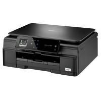 Druckerpatronen für Brother DCP-J 172 W