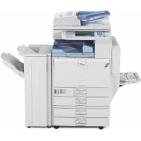 LC 528 C SPF