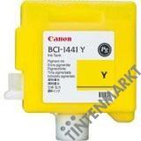 BCI1441Y-1