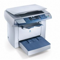 Pagepro 1380 MF