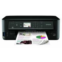 Druckerpatronen für Epson Stylus Office BX 535 WD schnell und günstig kaufen