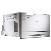 Toner für Dell 7130 CDN