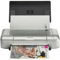 Druckerpatronen für HP DeskJet 460 C