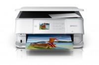 Druckerpatronen für Epson Expression Premium XP 6105 günstig online bestellen