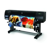 Druckerpatronen für HP DesignJet Z 6200 60 inch