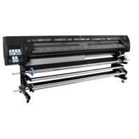 Druckerpatronen für HP Designjet L 28500 104 Inch