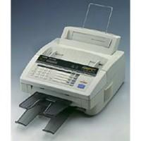 MFC-4450