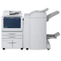 Toner für Xerox WorkCentre 5865