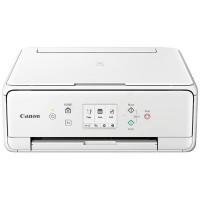 Druckerpatronen für Canon Pixma TS 6251 günstig online bestellen