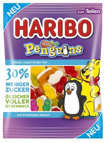 zu-Haribo-Penguins-1