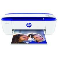 Druckerpatronen ➨ für HP DeskJet 3760 schnell und billig