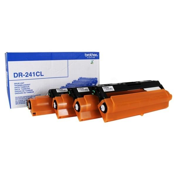 DR-241CL-1