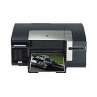 Druckerpatronen für Officejet Pro K 550 günstig bei Tintenmarkt
